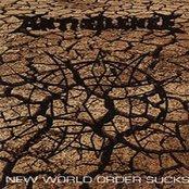 New World Order Sucks