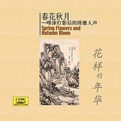 Spring Flowers and Autumn Moon: Tender Voice Behind the Shadow of Life (ChunHua QiuYue: FeiMo DengYing Hou De QiMi RenSheng)