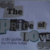 The Price Of Love EP