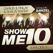 Show Me 10 (Explode 3)