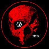 album MMX: The Deathwish/Malfunction/Six Feet Under Spring Sampler by Trap Them