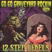 Go Go Graveyard Rockin'