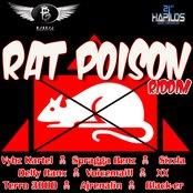 Rat Poison Riddim