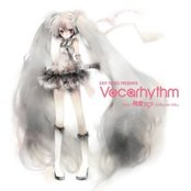 Exit Tunes Presents Vocarhythm feat. 初音ミク