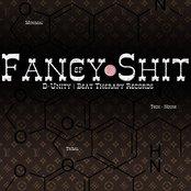 Fancy Shit