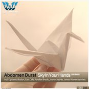 Sky In Your Hands (Remixes)