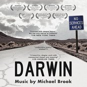 Darwin (Original Motion Picture Soundtrack)