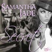 Secret - Single