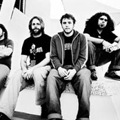 Coheed and Cambria setlists