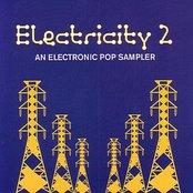 Electricity 2 - An Electronic Pop Sampler