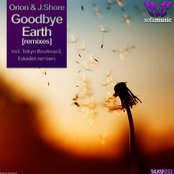 Goodbye Earth (Remixes)