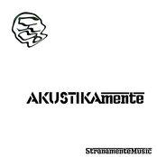 Akustikamente 02