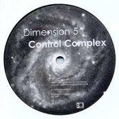 Control Complex