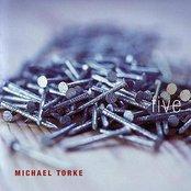 Michael Torke: Five