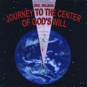 Journey to the Center of God's Will