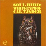 Soul Bird: Whiffenpoof