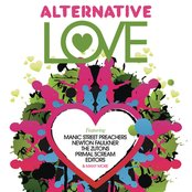 Alternative Love