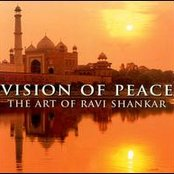 Vision Of Peace (Disc 1)