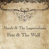 Petr & the Wulf