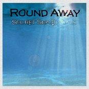 Secret Sea Burials