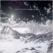 Planet Of Ice (Bonus Disc)