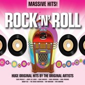 Massive Hits! - Rock 'n' Roll