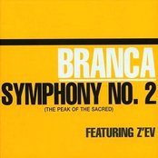 Symphony No. 2 (The Peak of the Sacred)