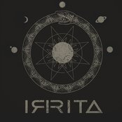 Irrita (Extended Edition)