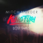 Kung Fury (Lost Tapes)