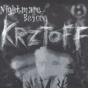 Nightmare Before Krztoff