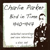 Bird in Time 1940 - 1947