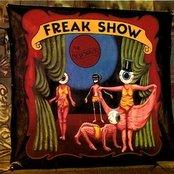 Freak Show (disc 1)