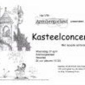 Kasteelconcert 2005