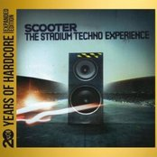 The Stadium Techno Experience (20 Years of Hardcore Expanded Editon)