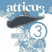 Atticus: Dragging The Lake 3