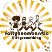 Filthysomething