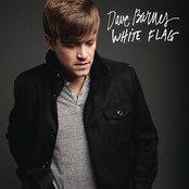 White Flag (Radio Edit)