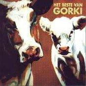 Het beste van Gorki
