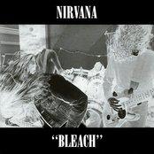 1989 - Bleach