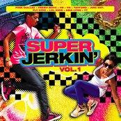 Super Jerkin Vol 1