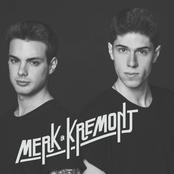 Merk Amp Kremont Sad Story Lyrics Metrolyrics