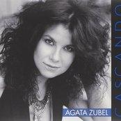 Zubel, A.: Cascando / String Quartet No. 1 / Unisono I and II / Maximum Load