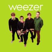 The Green Album