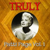 Truly Patti Page, Vol. 1