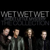 Sweet Little Mystery: The Collection