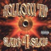 Slug 4 Slug