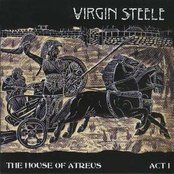 The House Of Atreus - Act I