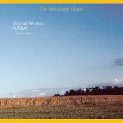 Autumn (Windham Hill 20th Anniversary Edition)