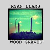 Wood Graves