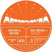Hull Breach / Tape Fog